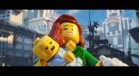 Lego® Ніндзяго фільм