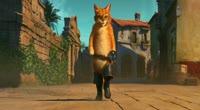 Кот в сапогах (трейлер)