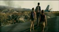 Конец света (оригинальный трейлер)