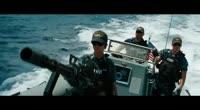 Морской бой (укр. трейлер)