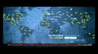 Инопланетное вторжение: Битва за Лос-Анджелес (комментарии экспертов ч. 1)
