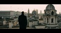 """007 координаты """"Скайфол"""" (укр. трейлер)"""