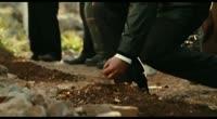 Заложница 2 (англ. трейлер)