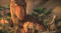 Ледниковый период 3: Эра динозавров Healhier Lifestyle
