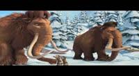 Ледниковый период 3: Эра динозавров Code Word Peaches