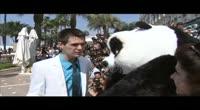 Кунг-фу Панда 2 (Каннский кинофестиваль)