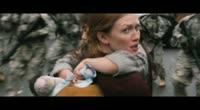 Всемирная война Z (укр. трейлер)