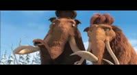 Ледниковый период 3: Эра динозавров Eggsicles