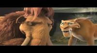 Ледниковый период 3: Эра динозавров My Paws are Burning
