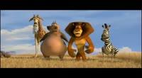 Мадагаскар 2 Трейлер 4