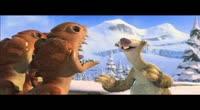 Ледниковый период 3: Эра динозавров No Biting