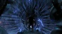 Матрица 3: Революция. Клип