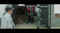Шпионы-союзники (укр.трейлер)