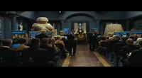 Хеллбой 2: Золотая армия Трейлер