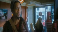 Перси Джексон: Море чудовищ (укр. трейлер)