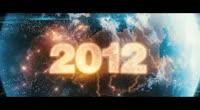 Ёлки 2012 (рус. трейлер)
