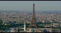 Париж: Город мертвых
