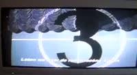 Кинг Конг. Битва с тиранозавром