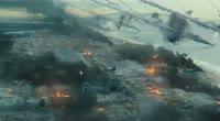 Инопланетное вторжение: Битва за Лос-Анджелес (рус. трейлер)